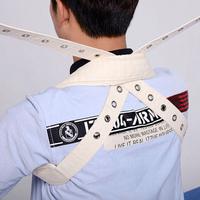 肩部磁控1号 肩部固定带 肩部磁控约束带厂家