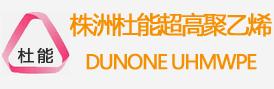 dunone logo1_0011