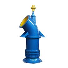 ZLB軸流泵