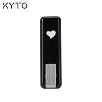 KYTO2905 USB心率接收器