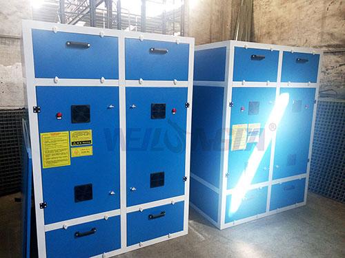 UV光氧催化环保柜.jpg