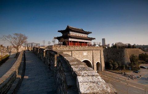 南京古城.jpg