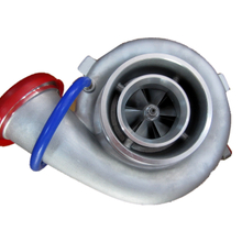 GTA4294 714788-5001S R23528065 R23522189 turbocharger for Detroit S60 12.7L