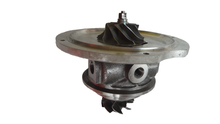 RHF5 WL84 VJ33 turbocharger cartridge chra for Mazda 6 and Ford