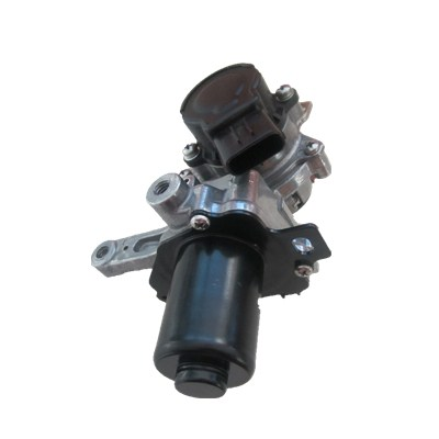 17201-0L040 Turbocharger electronic actuator 17201-0L040 17201-30160 17201-30100 for Toyota Hilux SW4 and Land cruiser 1KD-FTV