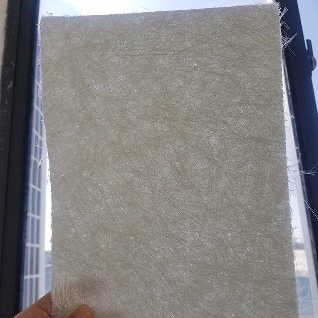玻璃纖維短切氈 900g