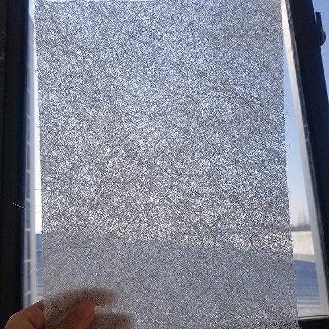 玻璃纖維短切氈 200g