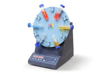 KJMR-IVA 混匀器