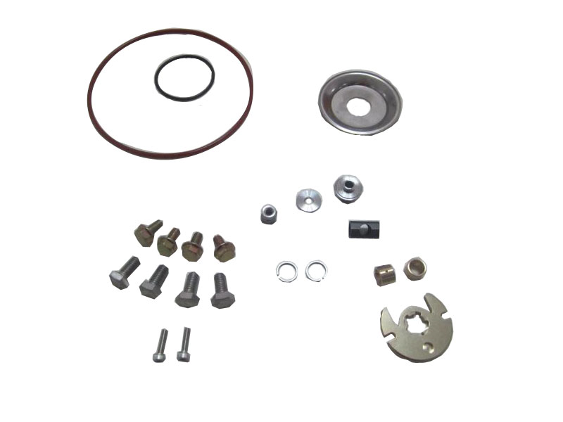 KP35 turbo repair kit