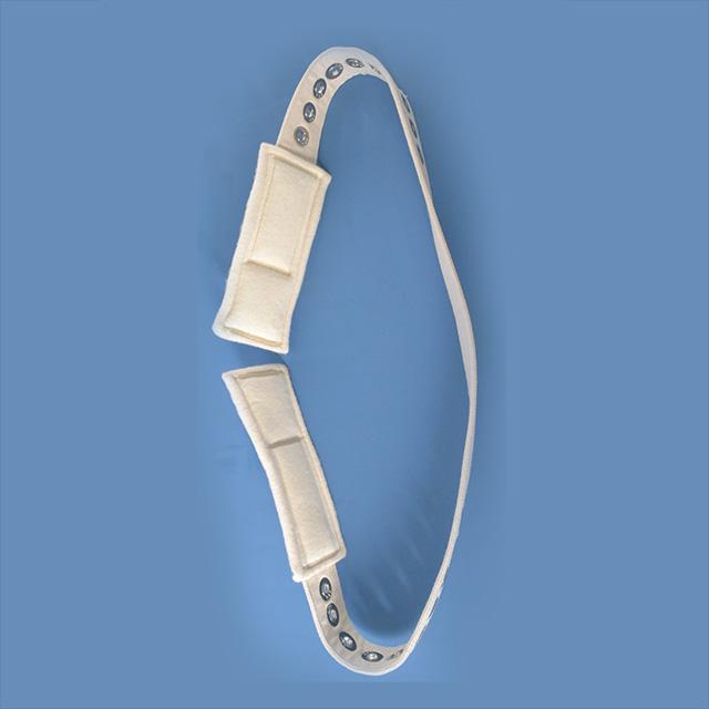 肢体型磁控3号 四肢磁控约束带 锁式磁控固定带