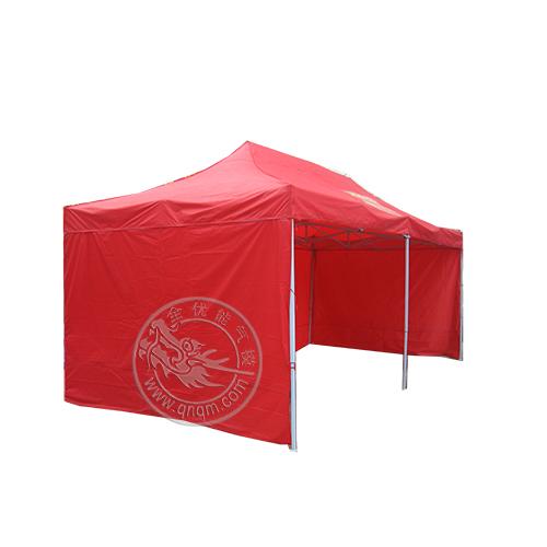 金属折叠帐篷
