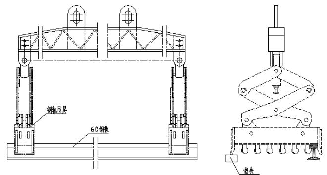 多根钢轨吊具3.png