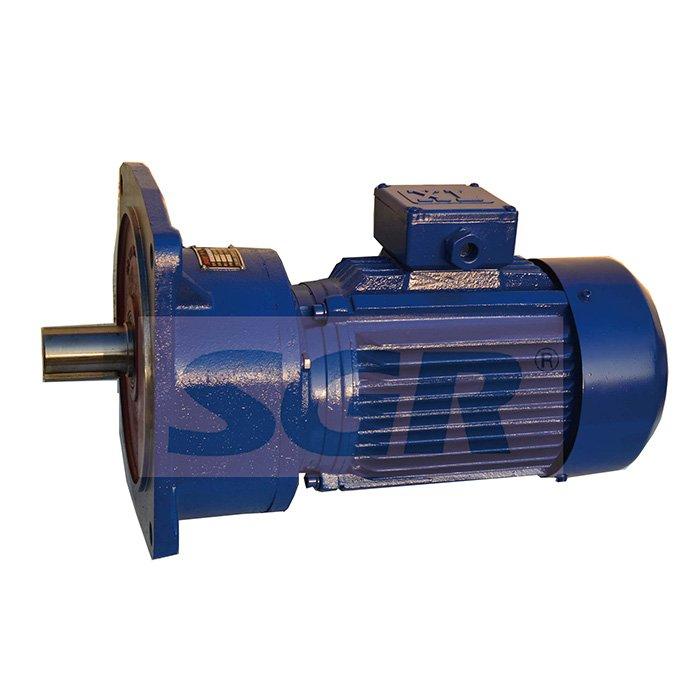 GHF32-1500小型齒輪減速電機.jpg