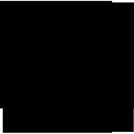 伊阳中走丝EFH43B中走丝尺寸图