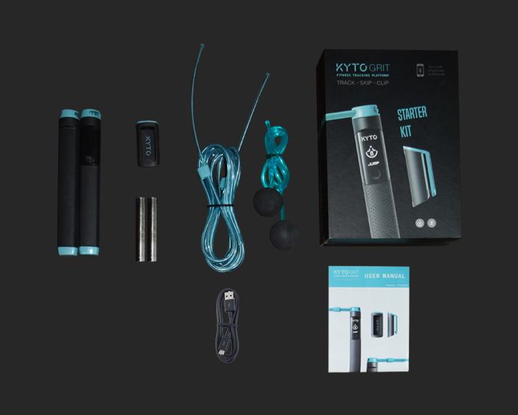 bluetooth jump rope KYTO2108 packing 2.jpg