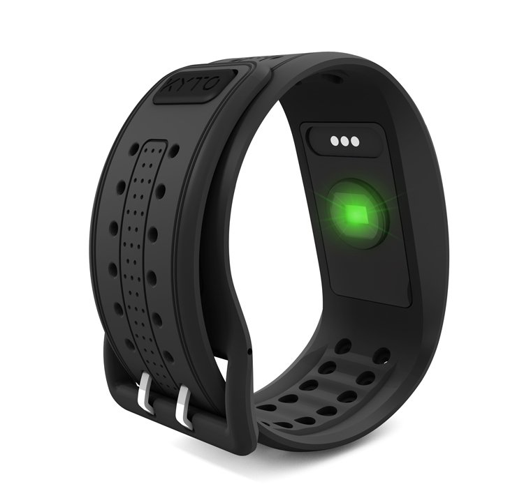 ANT+ HEART RATE SMART BAND KYTO2540.jpg