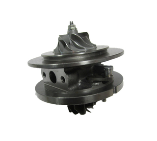 TF035HL 49135-07310 49135-07311 49135-07312 turbocharger chra cartridge coreassy for Hyundai Santa Fe