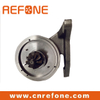 GTB1752V TURBOCHARGER CARTRIDGE 760699 070145701N TURBO CHRA for Volkswagen T5 Transporter 2.5 TDI BPC 174HP