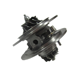 Cartucho del turbocompresor 49135-05895 49135-09250 de TF035HL Turbo CHRA 49135-05860 para BMW 320d