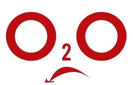 百分百照明o2o