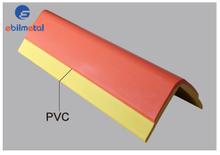 PVC Corner Guard Protectors