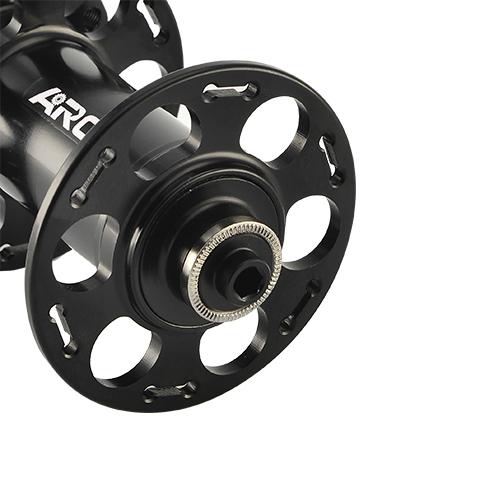 自行車配件MT - 007F / RCB 24孔Mtb自行車花鼓