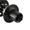MT-039F / R廠家批發高品質MTB自行車花鼓