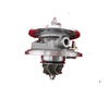 GT1749V (S2) Turbo parts 724930-0009 724930-0002 724930-0004 fast moving turbo chra turbocharger cartridge for Audi Volkswagen