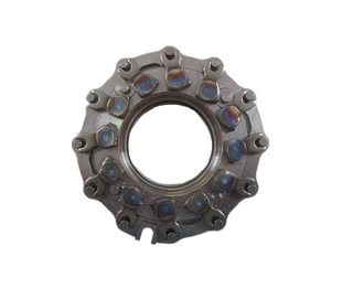 49135-07300 49135-07100, 49135-07302, 49135-07301 TF035 Nozzle Ring Santa Fe CRDi Geometry