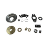 RHF5 turbo repair kit