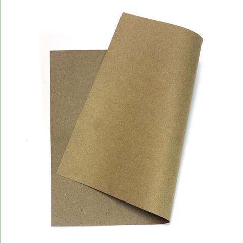 循环再生箱板纸 东莞新葡京纸业理文箱板纸