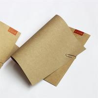 东莞食品级包装用纸 公司澳洲A级牛卡纸