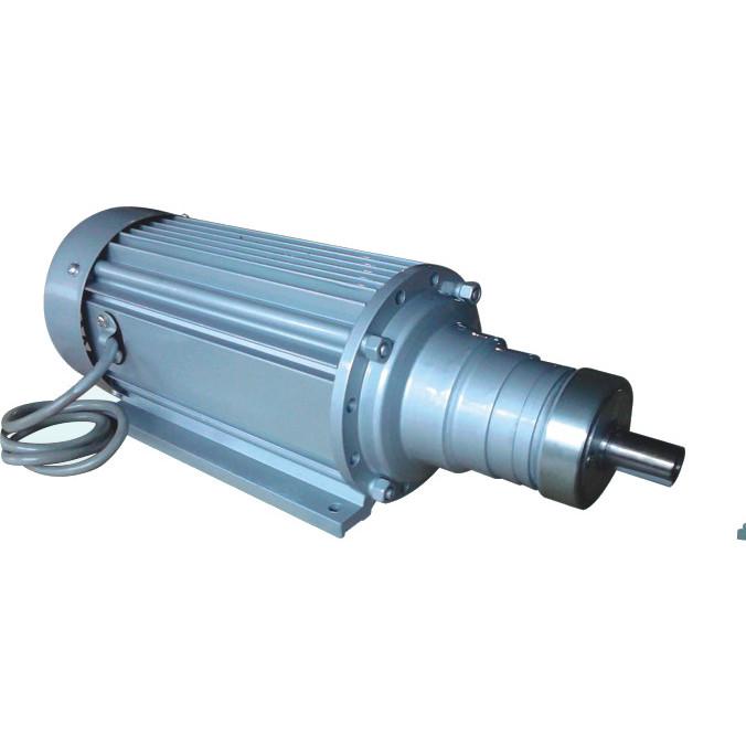 三相電機-玻璃磨邊機專用