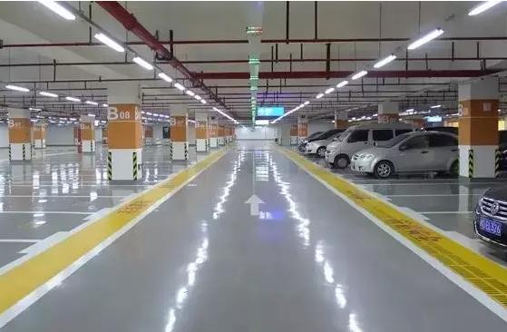 百分百照明LED雷达灯管
