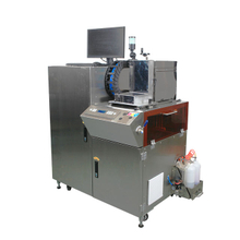 Speed Industrial Food Printer(FP-642)