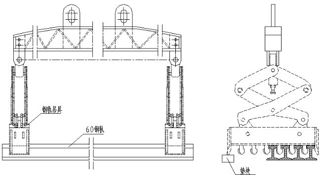 多根鋼軌吊具2.png