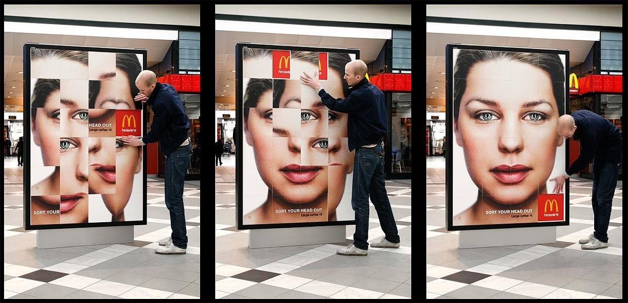 户外广告3