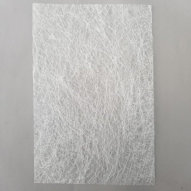 玻璃纖維短切氈 100g