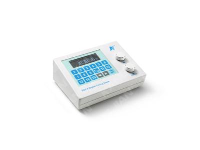 DSZ-II 液晶式数显定时钟