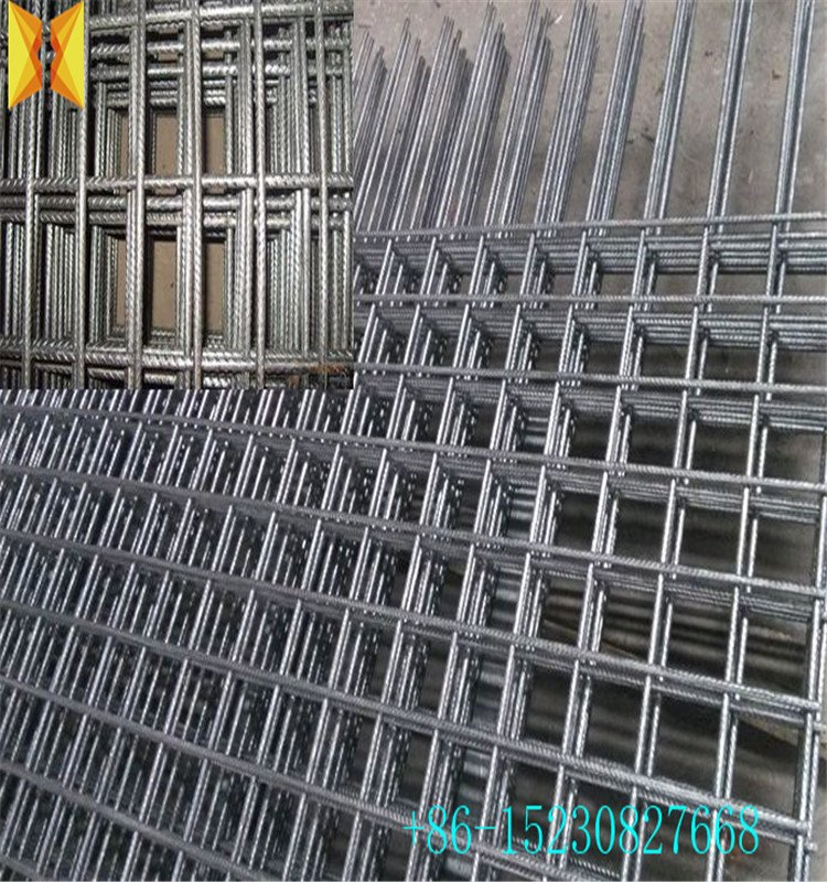 Lovely Concrete Rebar Wire Ties Photos - Electrical and Wiring ...