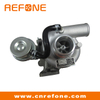 RHF3 1G923-17012 aftermarket turbocharger for CAT Construction with V2003MDITE Engine