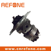 TB4122 A0020964469 Turbocharger Cartridge CHRA Core 466214 for Mercedes Benz 14.7L OM442LA Right Engine