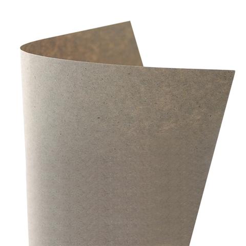 B级云华牛皮纸 包装牛皮纸 国产包装牛皮纸 厂家批发