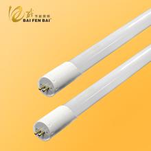 LED T5加強版日光燈管