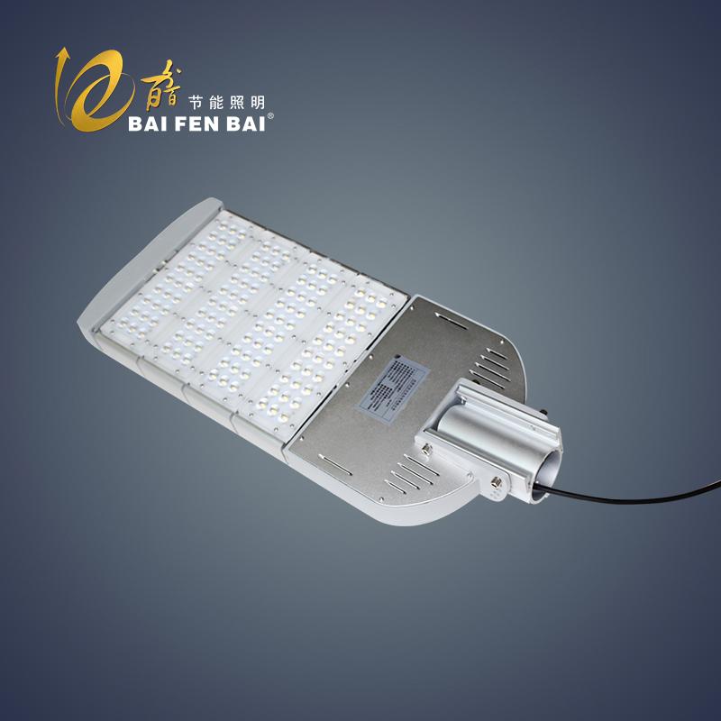 LED 新變形金剛路燈