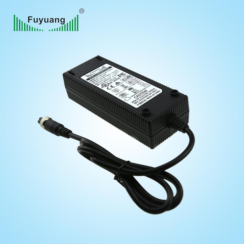 锂电池充电器锂离子充电介绍