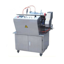Candy Printing Machine