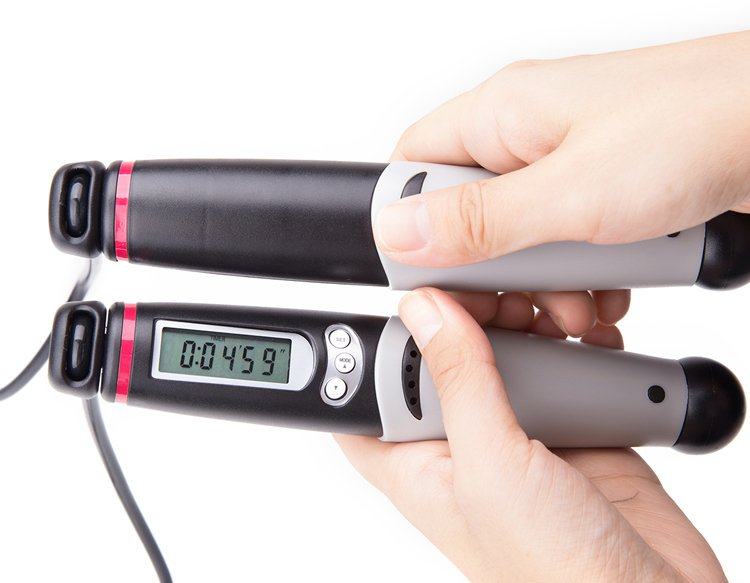 DIGITAL CALORIE AND COUNTING EXAMINATION JUMP ROPE - KYTO2106B.jpg