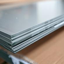 430不锈钢板