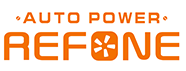 REFONE-AUTO-POWER-CO.,-LTD